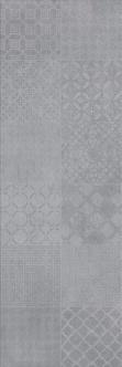 INSERTO CONTINENTAL GRAFITO 40X120 (1)